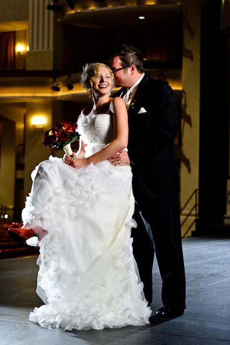 Derwin-Carroll_Wedding_2011.09.03.190948_0966_Final_Web