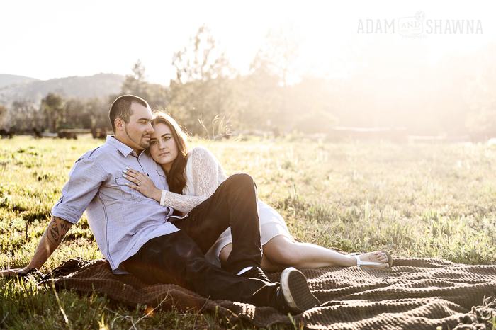 barn engagement photos, cuyamaca engagement photos, cuyamaca engagement session, cuyamaca rancho state park, engagement photos, julian, julian engagement photos, julian engagement session, san diego wedding photographer