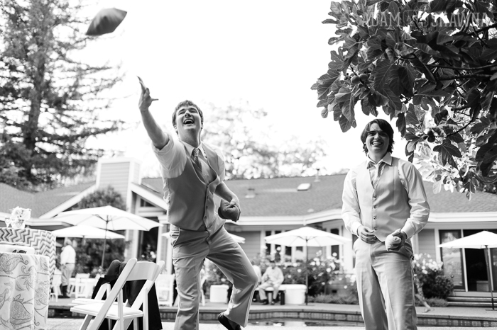 backyard wedding, bay area wedding photographer, beloved collective photographer, branson high school wedding photographs, joannie liss events, kent wedding, marin county wedding, marin wedding, marin wedding photograper